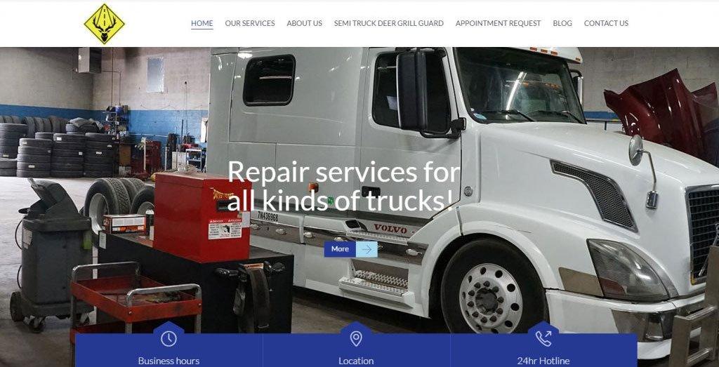 Action-Truck-Trailer-Repair-1024×664