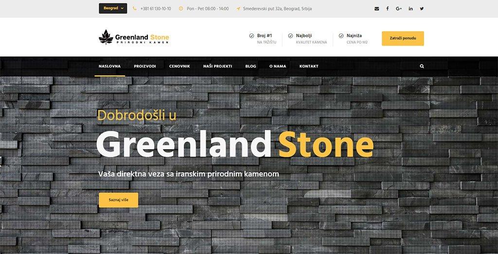 Dekorativni-prirodni-kamen