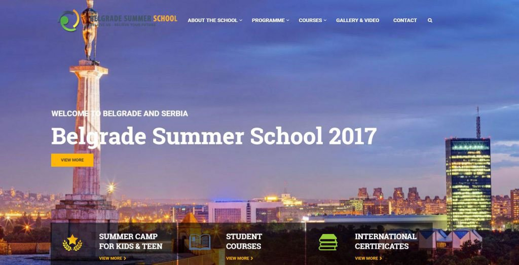 belgarde-summer-chool-1024×607