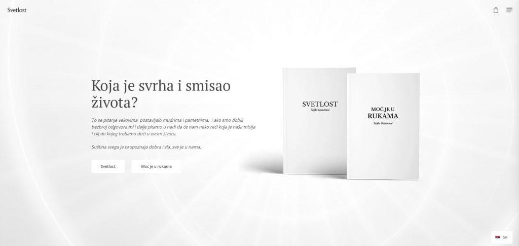 svetlost-knjiga